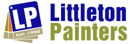 Littleton Painters